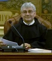 Taormina: sala comunale